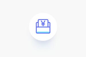 汉王OCR金融票据表格单据识别方案